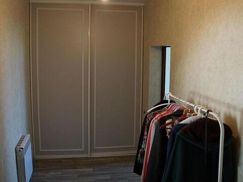 Продажа квартиры, Яблоновский, Тахтамукайский район, Тургеневское . - Фото 4