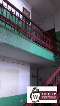 Сдам комнату 21 кв. м. в коммуналке ул. Ленина (центр города), 4/4 эт. - Фото 2