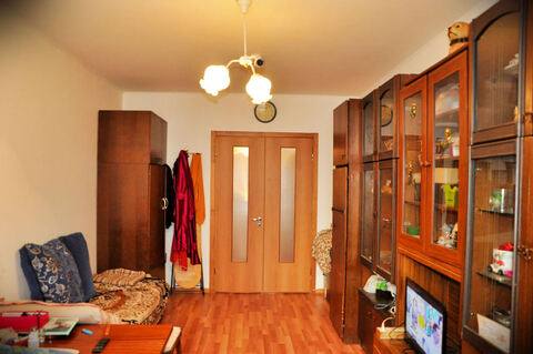 Продажа 3к квартиры 81.9м2 ул Евгения Савкова, д 9 (г Екатерин. - Фото 1