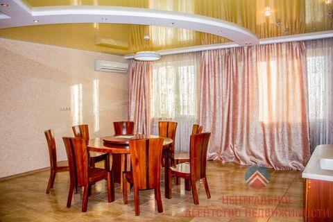 Продажа квартиры, Новосибирск, Ул. Нижегородская - Фото 4