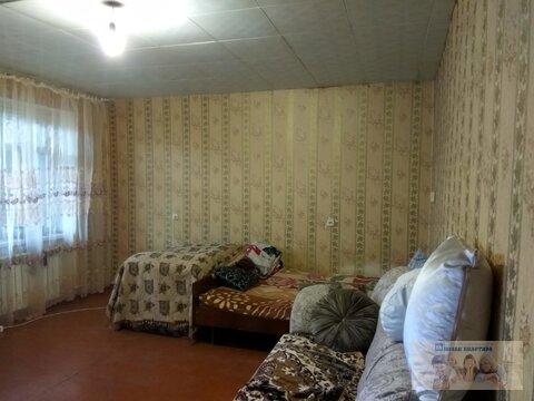 Продаю комнату на ул. Буровая - Фото 2