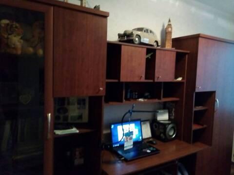 2 комнаты на пр.Ленина,5 - Фото 5