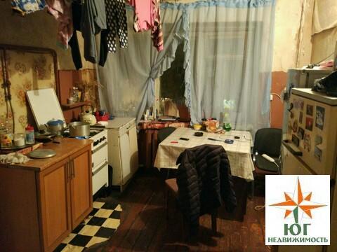 Продам комнату 17 кв.м. с балконом. в 5ком. квартире в г.Домодедово - Фото 2