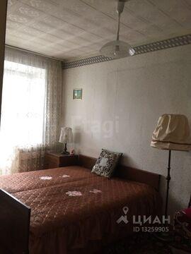Продажа квартиры, Липецк, Ул. Ворошилова - Фото 2