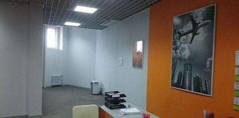Продажа офиса, Тюмень, Ул. Гер - Фото 3