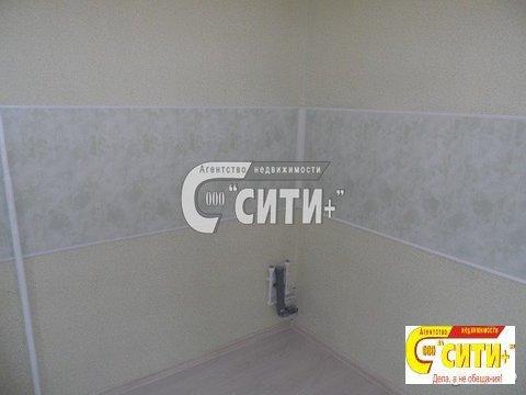 Продаётся 1 комнатная квартира в Кудиново - Фото 4