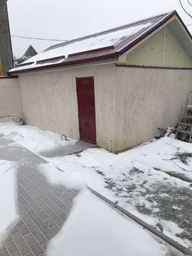 Продам дом 203м Пятигорск Квартал - Фото 2