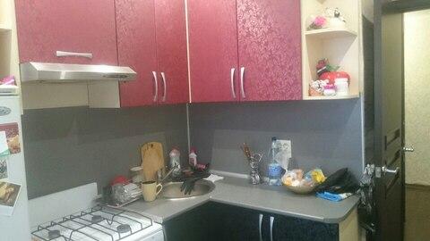 Продам 1-комнатную квартиру Архитекторная, 38 (центр) - Фото 3