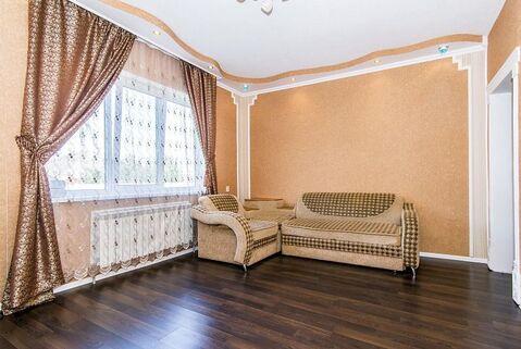 Продажа дома, Яблоновский, Тахтамукайский район, Им Куйбышева улица - Фото 2
