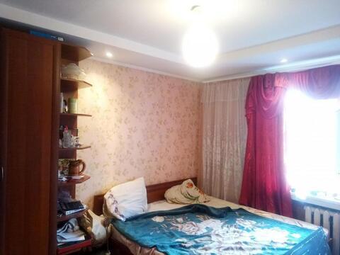 Продам 3-к квартиру, Раменское Город, Коммунистическая улица 7а - Фото 1