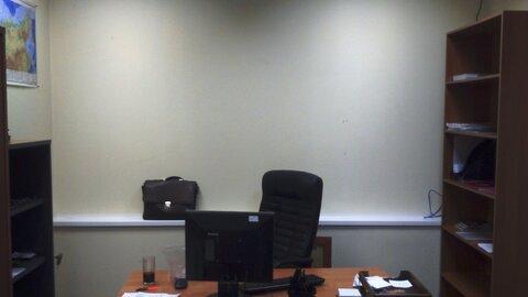 Сдам офис 13 кв.м. - Фото 1