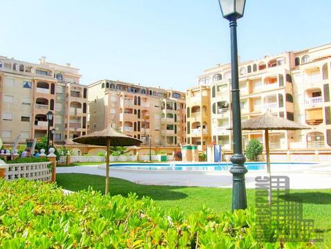 Объявление №1755179: Аренда апартаментов. Испания