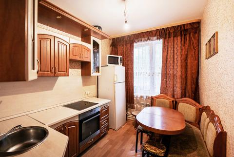 Долго ищите идеальное жильё для своей семьи! - Фото 5