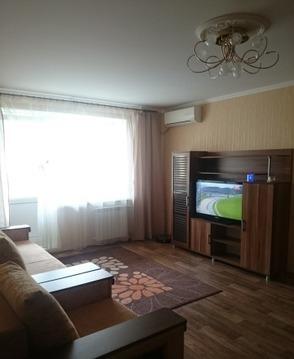Сдается 1- комнатная квартира на ул.Железнодорожная - Фото 2