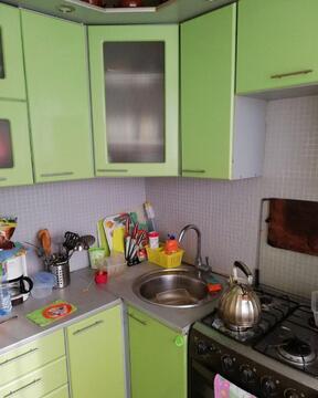 Продается 1 к-кв с ремонтом по ул. Дружбы - Фото 4