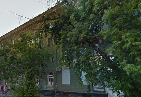 Аренда квартиры, Иркутск, Ул. Горького - Фото 3