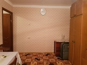 Продажа квартиры, Нарткала, Урванский район, Ул. Ахметова - Фото 2