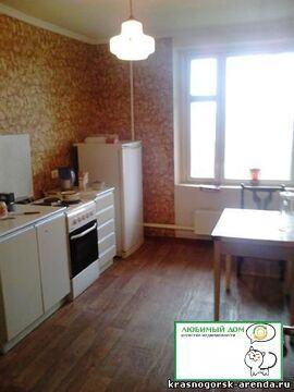 Квартира в аренду на Суворова - Фото 2