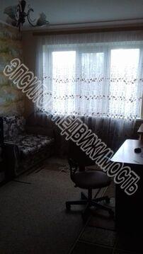 Продается 1-к Квартира ул. Хуторская - Фото 5