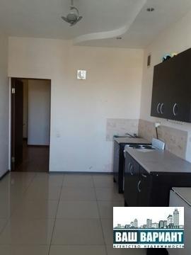 Квартиры, ул. Орбитальная, д.70 к.3 - Фото 2