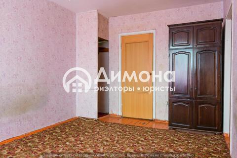Продажа: 2 к.кв. ул. Медногорская, 28а - Фото 1