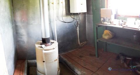 Оофрмленный дом с участок у водохранилища в с. Осташево. Коммуникации. - Фото 4