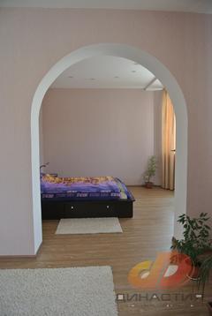 Купить дом в Ставрополе - Фото 3
