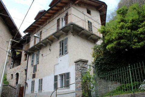 Продажа дома в Италии - Фото 1