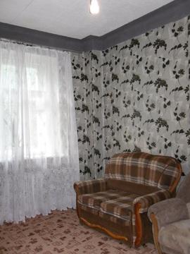 Аренда комнаты в районе Горпарка - Фото 2