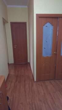 Продается 2-комн. квартира 53 м2, Сургут - Фото 4