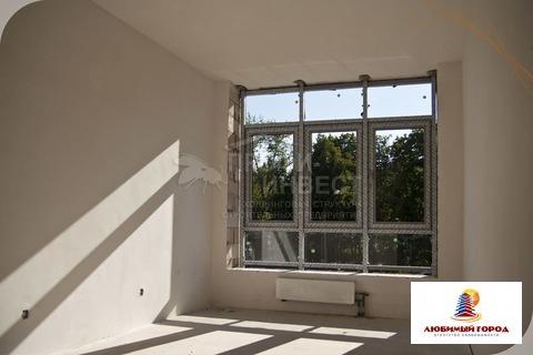 1-комн 42 м2 всего за 2,78 тыс. руб в готовом доме в Королёве! - Фото 3