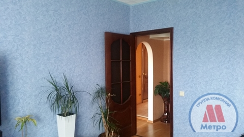 Квартира, пр-кт. Ленинградский, д.68 - Фото 1
