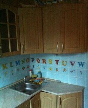 Аренда квартиры, м. Ясенево, Ул. Голубинская - Фото 5