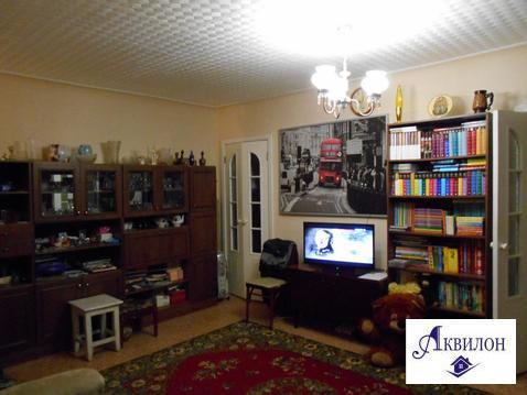 Продаю 2-х комнатную квартиру у Ипподрома - Фото 4