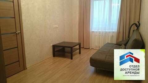 Квартира ул. Макаренко 22 - Фото 1