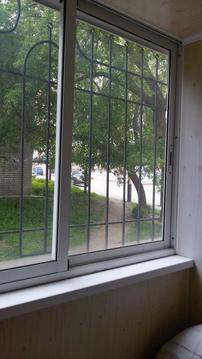 Сдам 3-х комнатную квартиру ул. Касимовское шоссе, д.27к4 - Фото 2