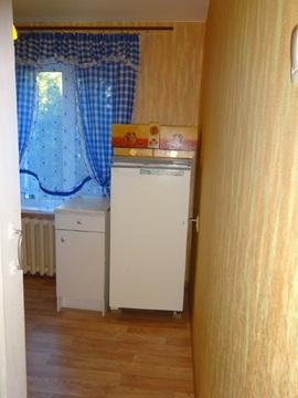 2-к квартира Рихарда Зорге, 52 - Фото 4