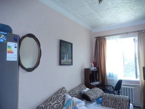 Продаю комнату 16 кв.м. в г. Электрогорске, - Фото 3