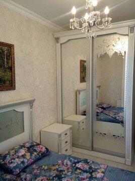 2-комнатная квартира в Центре Сочи - Фото 1