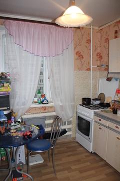 2 комнатная квартира ул. Ранжева, д. 5 - Фото 2