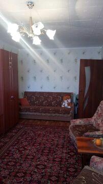 Продается 2-х к.квартира в г.Подольск ул.Филиппова д.6а - Фото 2