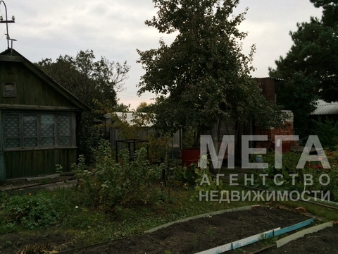 """Сад """"Локомотив"""" - Фото 2"""