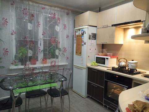 Продается 1 -комнатная квартира - Фото 1
