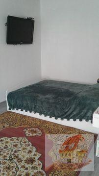 1 комнатная с ремонтом в Южном районе - Фото 2