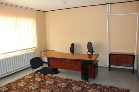 Жилое здание в Калужской области - Фото 4