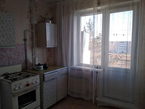 Судогодский р-он, Судогда г, Текстильщиков ул, д.6, 1-комнатная . - Фото 3