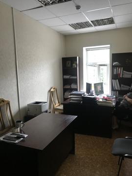 Офисное в аренду, Владимир, Большая Московская ул. - Фото 1