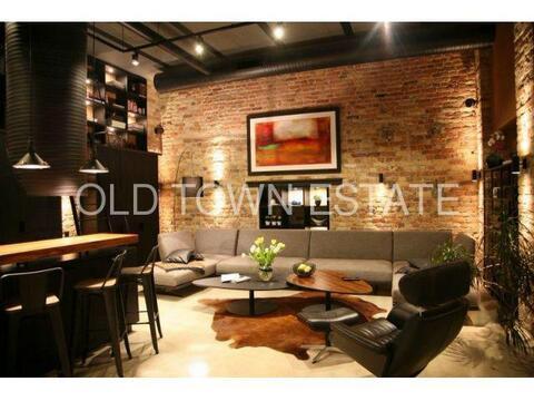 Продажа квартиры, Купить квартиру Рига, Латвия по недорогой цене, ID объекта - 313140463 - Фото 1