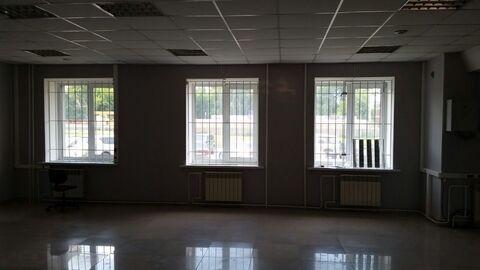 Торговое помещение в Индустриальном районе с отдельным входом - Фото 5