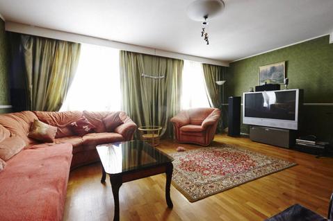 Продажа квартиры, Нижний Новгород, Волжская наб. - Фото 5
